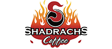 Shadrach's Coffee